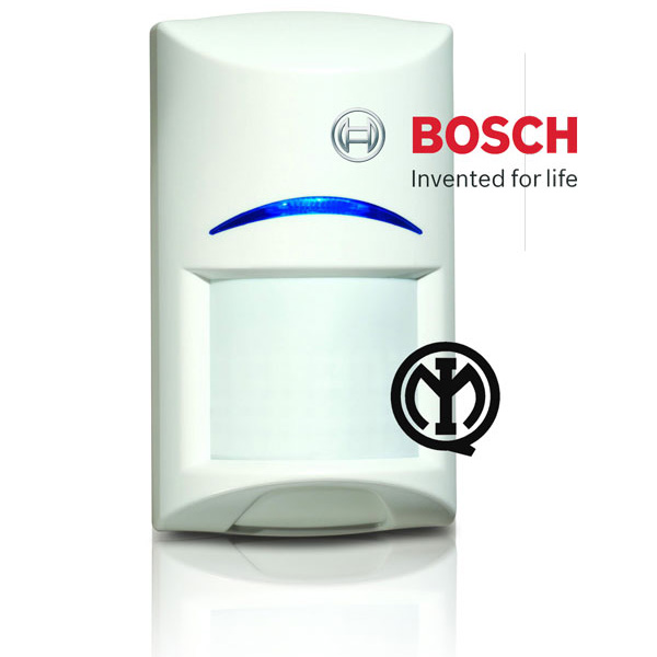 Bosch ISC-BDL2-WP12G