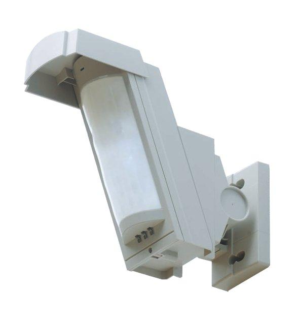 Sensore volumetrico esterno HX Optex