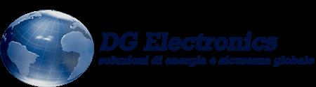 DG Electronics